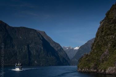 milford sound-boatcruise-fiordland-newzealand-0124