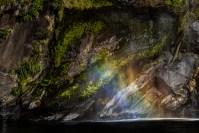 milford sound-boatcruise-fiordland-newzealand-0199