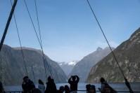milford sound-boatcruise-fiordland-newzealand-0321
