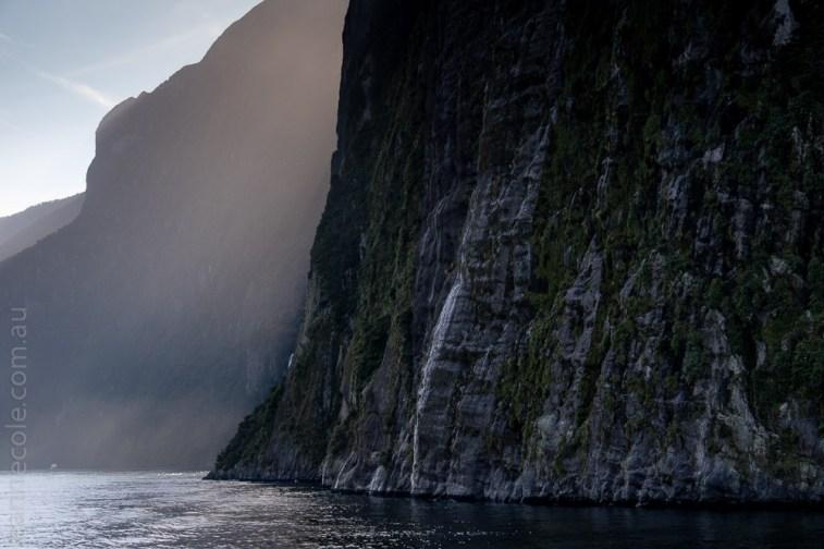 milford sound-boatcruise-fiordland-newzealand-0418