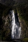 milford sound-boatcruise-fiordland-newzealand-0458