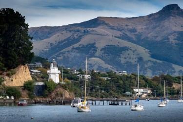 scenic-akaroa-lighthouse-water-newzealand-2348