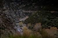 train-taieri-gorge-dunedin-newzealand-1826