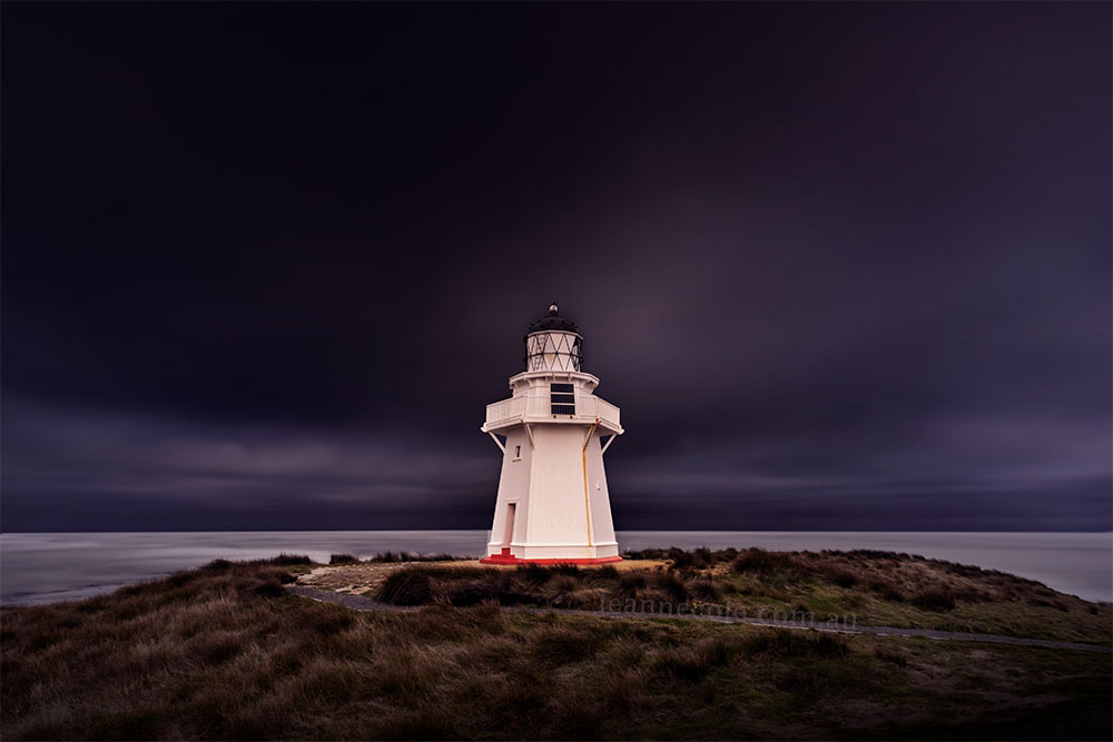 waipapa-lighthouse-longexposure-newzealand-landscape