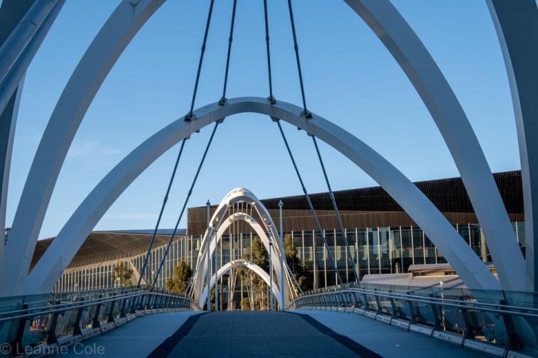 1-city-docklands-bridges-water