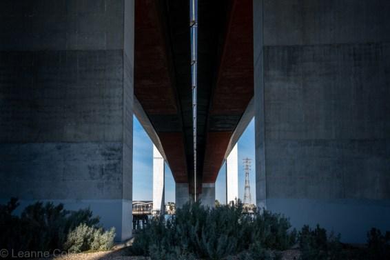 9-city-docklands-bridges-water
