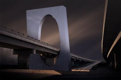 westgate-freeway-city-melbourne