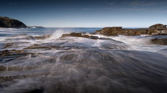 waves-san-remo-layers-2