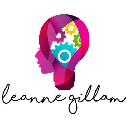 Leanne Gillam - Strategy First