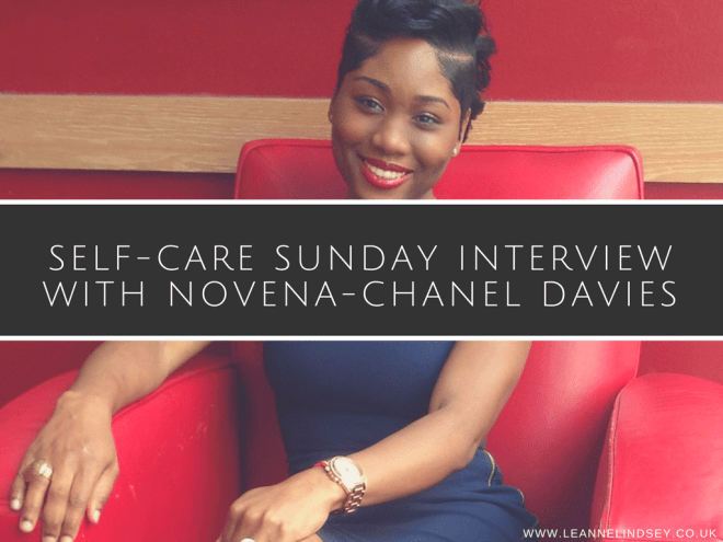 Self-Care-Sunday-Interview-with-Novena-Chanel-Davies-Leanne-Lindsey-image-main