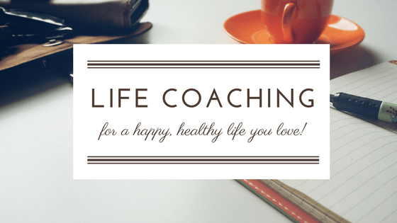 Leanne Lindsey - Life Coach and Freelance Content Writer for Hire - London