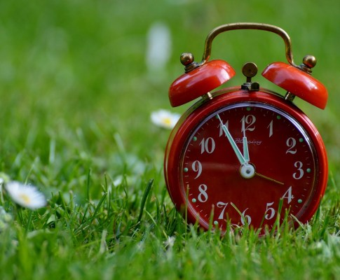 3 Effective Ways to Manage Your Time