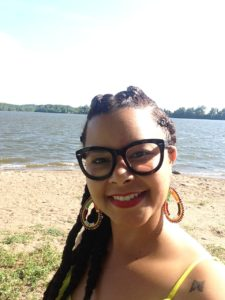Self-Care-Sunday-Interview-with-Keli-Denise-Leanne-Lindsey-image2