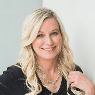 Leanne Townsend - Lawyer & Divorce Coach