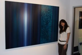 Leanne with Ageless Boundless Timeless 48x72_IMG_4004_1