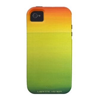 Ipad_case_-_redorangeyellowgreen-vertical_landscape