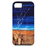 Iphone_case_-_Immortal_Evanescence_Blue