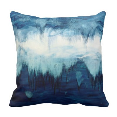 Pillow_-_Teal