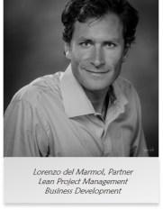 Lean-Innovation-Designer-Lorenzo-del-Marmol