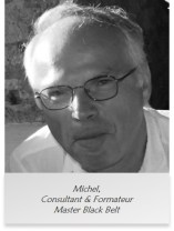 Master-Black-Belt-Michel