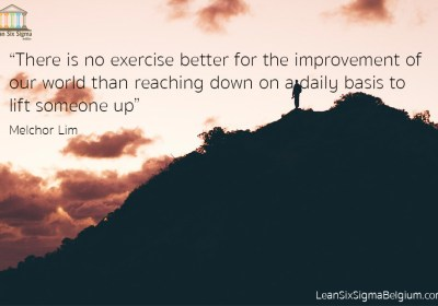 Continuous-Improvement-Quotes-Melchor-Lim