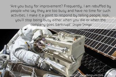 Shigeo-Shingo-Quotes-