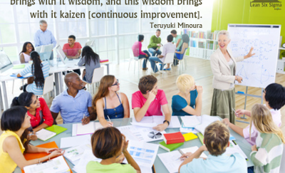 continuous-improvement-quote-Teruyuki Minoura