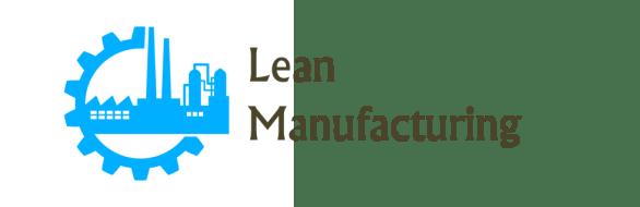 Lean-Manufacturing-Belgium