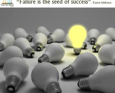 Kaoru-Ishikawa-Quotes-2