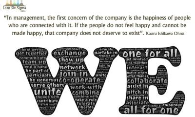 Kaoru-Ishikawa-Quotes-3