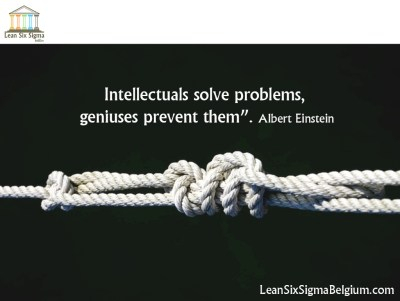 Six-Sigma-Albert-Einstein-Quotes