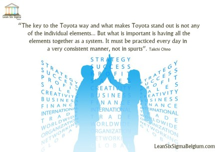 Taiichi-Ohno-Quotes-3
