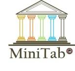 Formation-Minitab-Training
