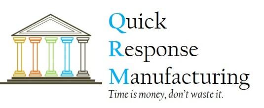 QRM-Training-Quick-Response-Manufacturing-Training