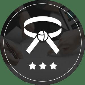 leansixsigma-blackbelt.png