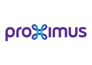 proximus_2017-08-29-13-57-35_cache.png