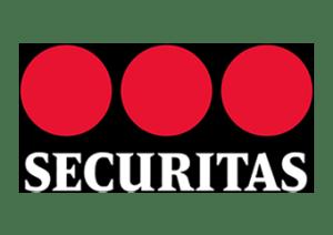 securitas-logo-44A62AEFC8-seeklogo.com_.png