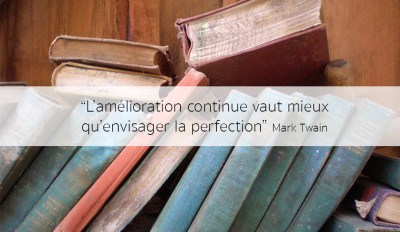 Citations-Amelioration-Continue-Mark-Twain