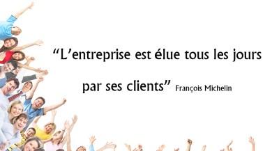 Citations-Entreprises-François-Michelin