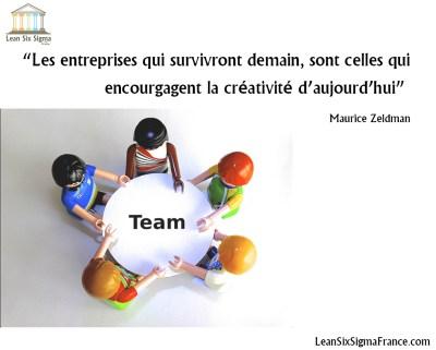 Citations-Entreprises-Maurice-Zeldman