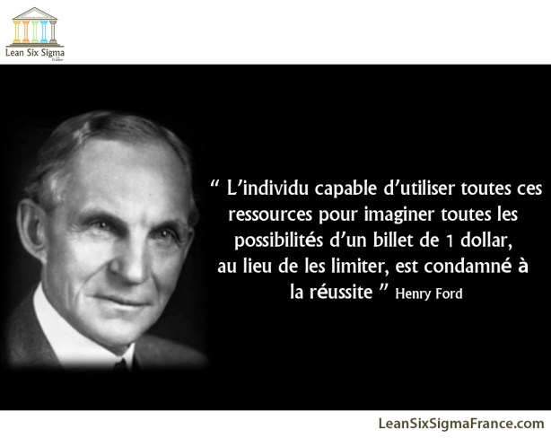 Citations-Henry-Ford-2