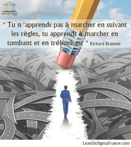 Citations-Lean-Richard-Brandson