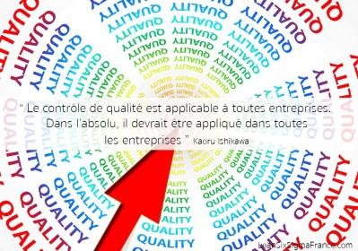 Citations-Qualite-3
