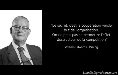 Citations-William-Edwards-Deming-2