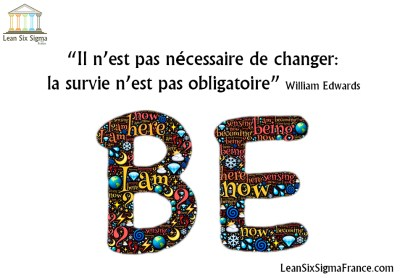 Citations-William-Edwards2