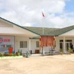 KORINDO Inisiasi Klinik ASIKI