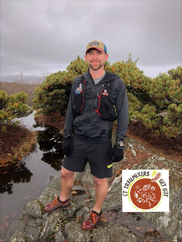Randall | Connecticut, USA | Ultramarathon