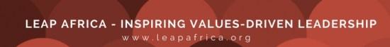 inspiring-value-based-leadership-2