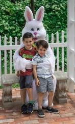 Bunny_Children_3_Web