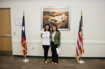 Citizenship_Wk_5_Certificate_21_Web